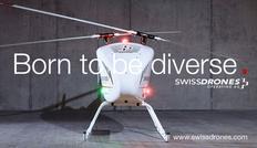 Swiss-Drones-Internet-1024x592.png