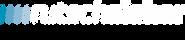 Rutschsicher_Logo_Header.png