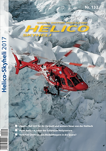 Helico_Magazin_132-min.png
