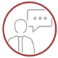 Marenco_Web_Icons_5.png