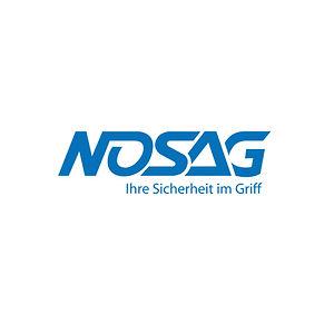 Nosag_Partner_Nosag.jpg
