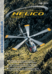 Helico_Magazin_140-min.png