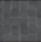 Bildschirmfoto 2020-04-28 um 00.11.57.pn