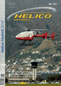 Helico_Magazin_133-min.png