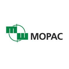 Marenco_Logo_Mopag.jpg