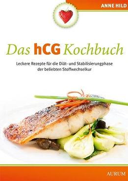hcg_kochbuch.jpg