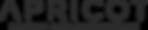 APRICOT Logo_black.png