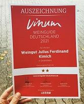 Kimich_vinum2021.jpg