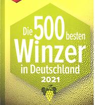Feinschmecker-2021.png