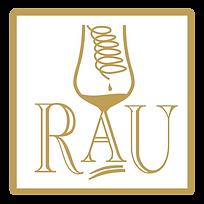 BrennereiRau_Logo.png