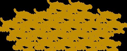 Turmstuebl_Logo_Muster.png