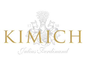 Kimich_Logo-grau.png