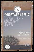 RØSTWERKPFALZ_VP_Abendstund.png