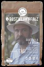 RØSTWERKPFALZ_VP-Guatemala-K.png