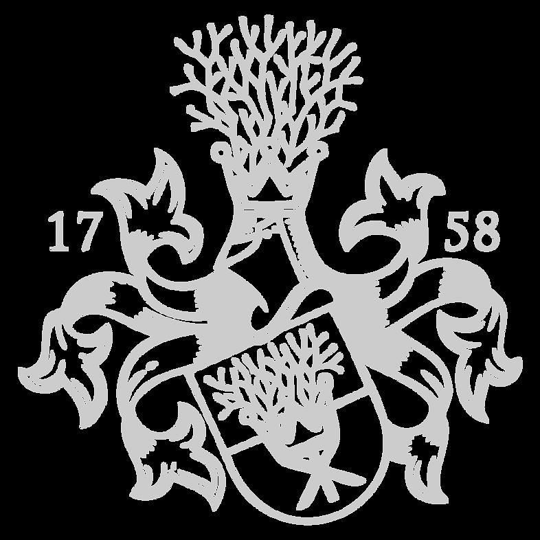Kimich_Logo-Wappen-grau.png