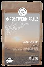 RØSTWERKPFALZ_VP-Morgensonne_E.png