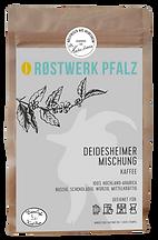 RØSTWERKPFALZ_VP-DhMischung-K.png