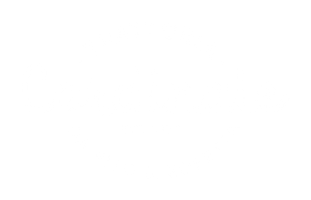 Trattoria Cardinale_Logo-weiss.png