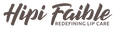 HIPIFAIBLE_Logo_01_neg_411c.png
