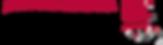 Gadinger_Logo.png