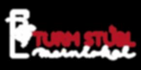Turmstuebl_Logo.png