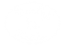 WK_Logo_white.png