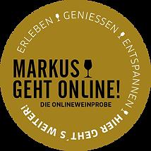 Onlineweinprobe_Button-WEB.png