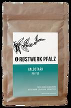 RØSTWERKPFALZ_VP_Halbstark-K.png
