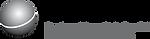 hpO_Logo_1c.png