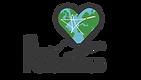 IPIF_Final_Full-Color-logo.png