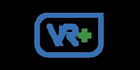 VRPlus_Color_R-logo-5-27.png
