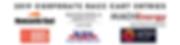 HSBD 2019 Corp Race Entrants (3).png