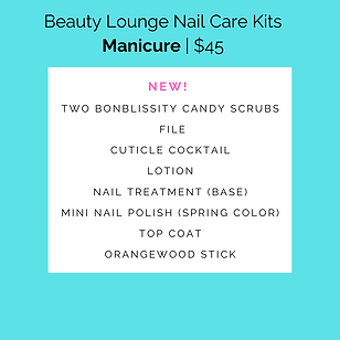 New- Manicure.png