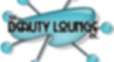 Beauty Lounge Logo.png