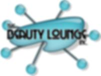 Beauty Lounge Logo.png