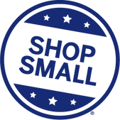 SS_Logo_Clean_Blue.png