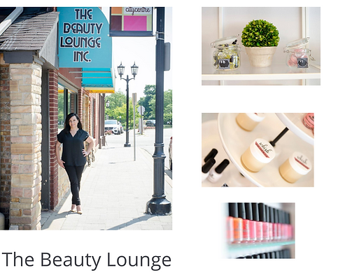 The Beauty Lounge.png
