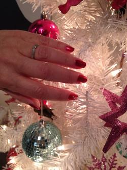 Nails by Jennifer