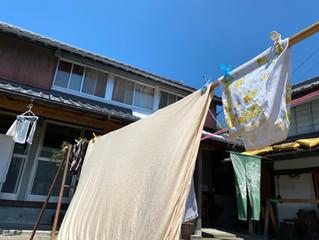 GOTOトラベルキャンペーン 登録宿泊施設3割?