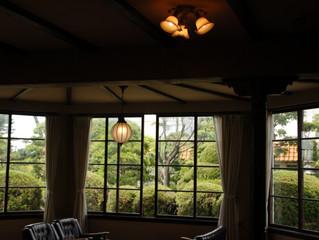 トーダイモトクラシーを実体験した有意義な興津宿視察研修でした