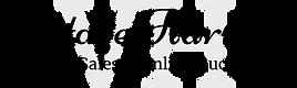 VintageHarvest_BlackandWhite_Logo.png