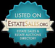 estatesales-org.png