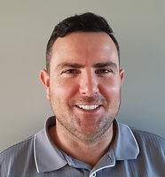 Josh Milgate Certifier Caloundra Building approvals Certifier certification Sunshine coast Private certifier Council approvals