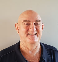 Bruce Milgate Certifier Caloundra Building approvals Certifier certification Sunshine coast Private certifier Council approvals