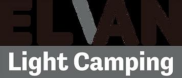 ELVAN LC ロゴ.png