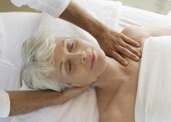 Older woman getting massage_m_30843161
