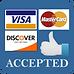 visa-mastercard-discover.png