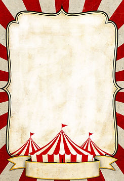 circus-poster-background-07.jpg