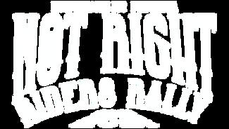 logo%2520nrr_edited_edited.png