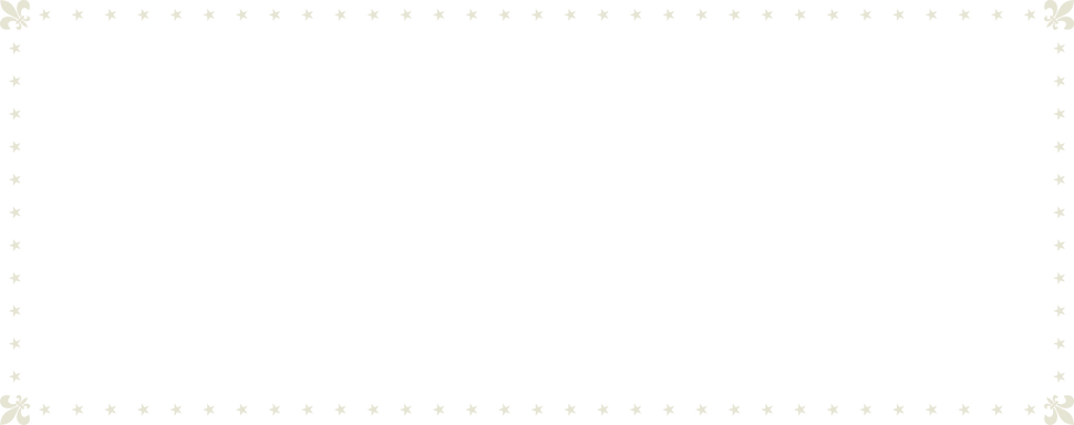 marco de estrellas.png